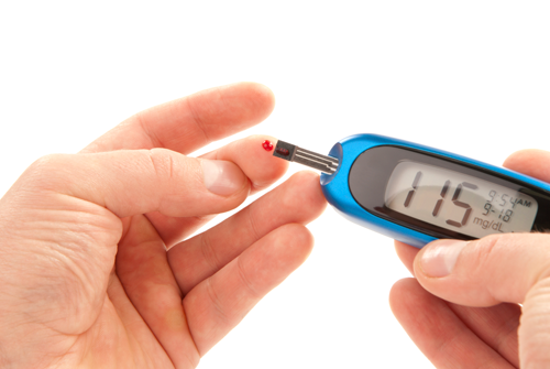 11-7-diabetes-and-dental-health