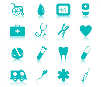 medical-icons-pack_1095-172