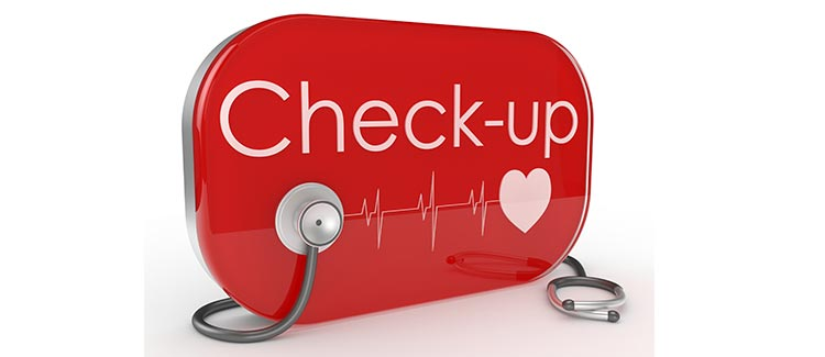 Pre Operative Health Check Up Plan With Fitness Dr